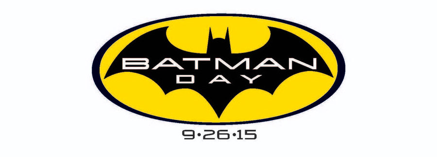 BATMAN-DAY-logo_900_5580a79cc942f4.31569001