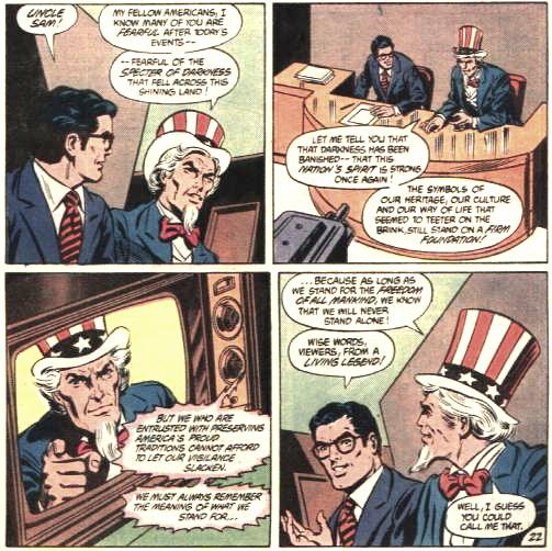 from DC Comics Presents #62 (Oct 1983)