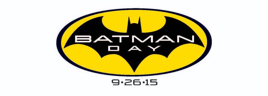 BATMAN-DAY-logo_900_5580a79cc942f4.31569001