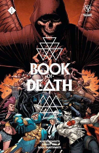 bookdeath1