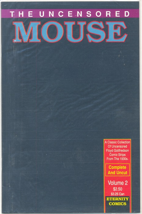unmouse